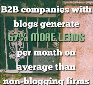 Blogs 1