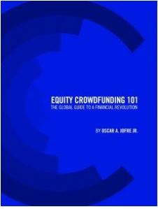 Equity Crowd Funding